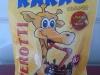 Perotti Instant kakaó