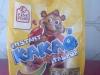 Fine Food instant Kakaó italpor